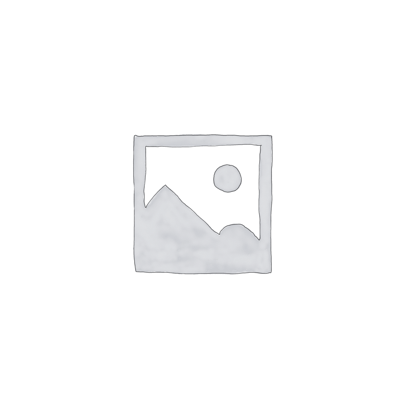 Thay bàn phím Dell Vostro 2420 2421